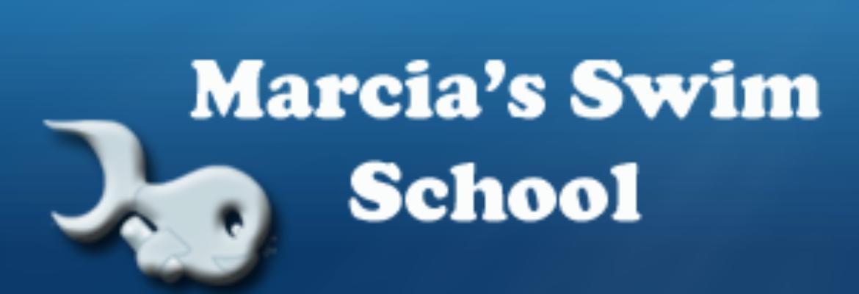 MARCIA'S SWIM SCHOOL CYRILDENE JOHANNESBURG