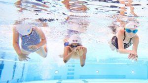 Swim School Randburg