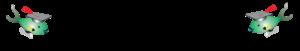 swim school johannesburg south logo