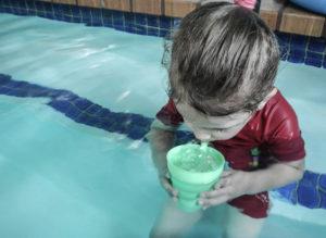 swim school parkhurst
